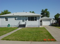 4033 4th Ave North Great Falls MT, 59401