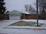 3605 9th Ave South Great Falls MT, 59405