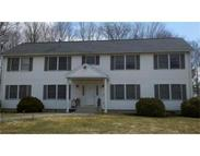8 Chase Rd #2a North Brookfield MA, 01535