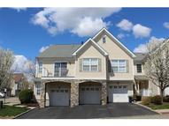 173 Terrace Ct Pompton Lakes NJ, 07442