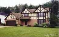 217 Enchanted Forest Depew NY, 14043
