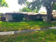 8014 Laurel Tree Dr Orlando FL, 32819