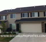 601 Orchard Hills #9006 Norwalk IA, 50211