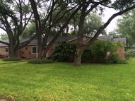 309 S. Scott St. Falfurrias TX, 78355
