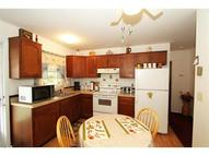 3 Columbus Boulevard Whiting NJ, 08759