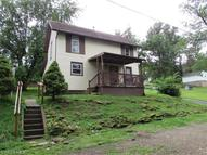 8718 West Clay St Mineral City OH, 44656