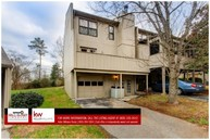 8703 Olde Colony Tr Apt 38 Knoxville TN, 37923