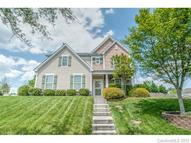 2319 Winding River Dr Charlotte NC, 28214