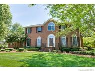 308 Trappers Ridge Dr Rockwell NC, 28138