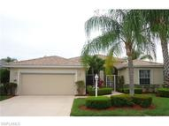 20805 Wheelock Dr North Fort Myers FL, 33917