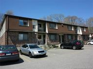 140 Thompson St #4f 4f East Haven CT, 06513