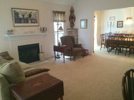 184 Wakefield Trace Athens GA, 30605