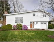 9 Fairbanks Rd Framingham MA, 01701