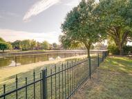 828 Woodlake Drive Coppell TX, 75019