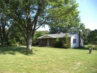 4322 Highway 47 Lonedell MO, 63060