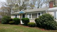 22 Howes Rd South Yarmouth MA, 02664