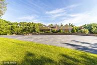 11842 Indian Ln Hagerstown MD, 21742