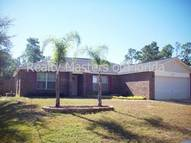 4367 Carol Ct. Gulf Breeze FL, 32561