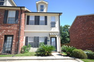 4400 Brown St Unit H Lake Charles LA, 70607