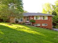 2305 Unity Drive Knoxville TN, 37918