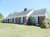 305 Duke Drive Lexington NC, 27292