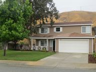 2253 Silver Star Dr Banning CA, 92220