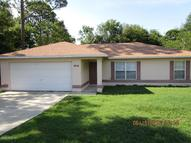 9805 Se 157th Lane Summerfield FL, 34491