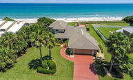 640 Ocean Street Satellite Beach FL, 32937