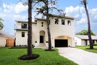 4704 Willow St Bellaire TX, 77401