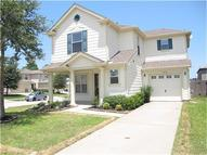 11438 Seven Sisters Dr Tomball TX, 77375