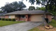 10806 Cedarhurst Dr Houston TX, 77096
