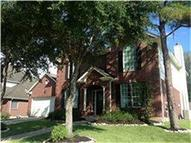 2505 Evergreen Dr Pearland TX, 77581