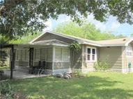 1010 Ne 5th Street Mulberry FL, 33860