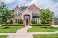 3410 Mystic Port Ct Katy TX, 77494