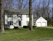 30 Forest Dr Holden MA, 01520