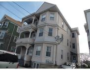 646 Summer St New Bedford MA, 02746