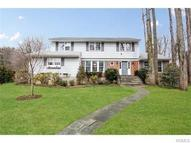 7 Trails End Harrison NY, 10528