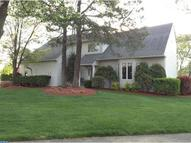 1 Catania Ct Voorhees NJ, 08043