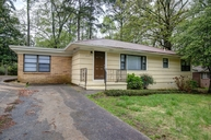 209 14th Court Nw Center Point AL, 35215