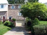 200-7 Chicora Road Butler PA, 16001