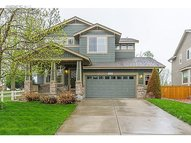 2120 Chandler St Fort Collins CO, 80528