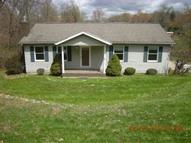 761 Orchard Hill Road Zanesville OH, 43701