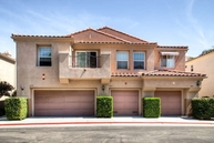 839 Ballow Way San Marcos CA, 92078