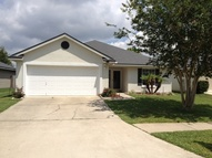 2960 Brittany Bluff Dr Orange Park FL, 32073