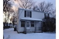3320 W. 140 Th St Cleveland OH, 44111