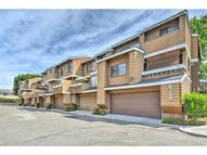 8720 Meadow Brook Avenue Unit G Garden Grove CA, 92844