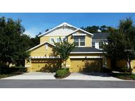 8113 Enchantment Drive 1302 Windermere FL, 34786