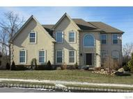 4985 Curly Horse Drive Center Valley PA, 18034