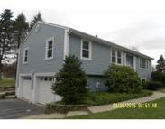 76 Maple St Paxton MA, 01612
