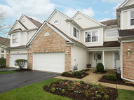 202 Ainsley Drive 202 West Chicago IL, 60185
